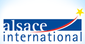 Alsace international