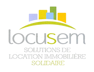 LOCUSEM Solution de location immobilière solidaire